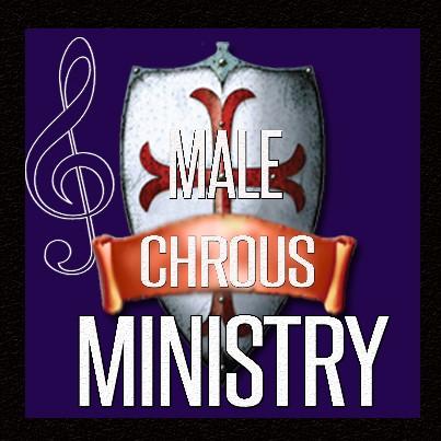 Male Chorus Ministry Shiloh Baptist Church Of Baltimore